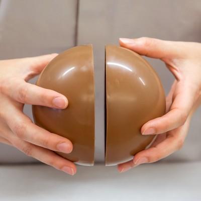 Reportage entreprise – Réauté Chocolat