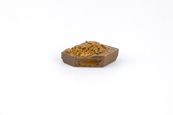 Caramel-(1-sur-2)