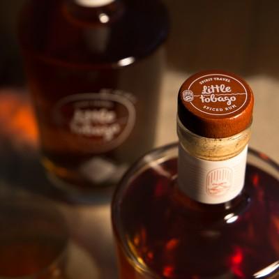 Packshots et photos d'ambiance bouteilles